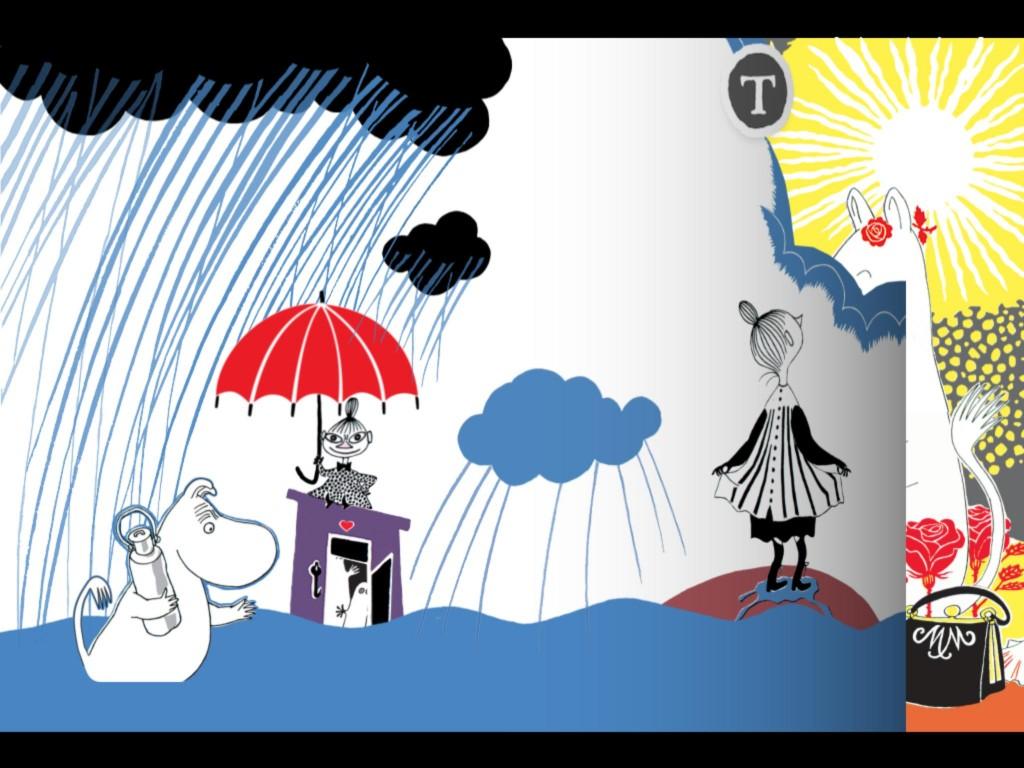 Finland-Moomin3