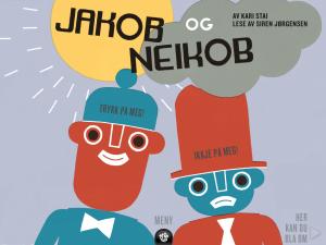 Norge-3-Jakob-og-Neikob