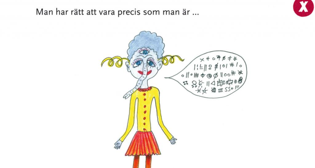 Sverige-barn1