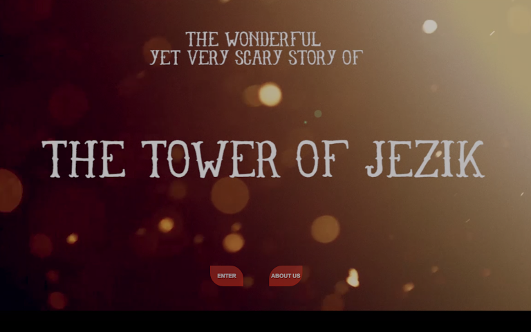 conf-4-tower-of-jezik0