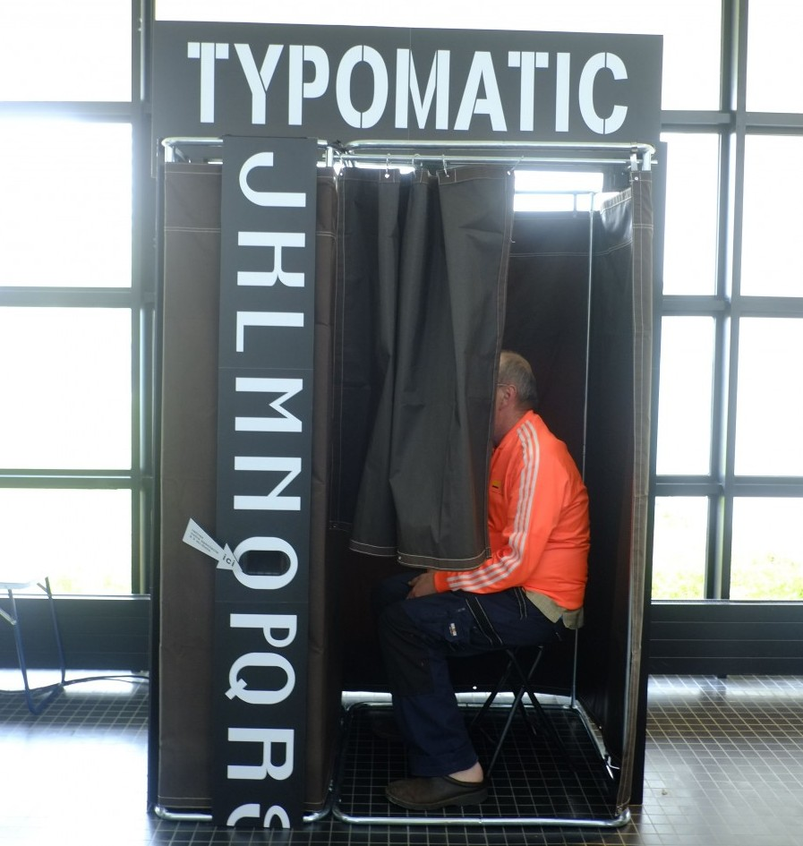 conf-1-typomatic2