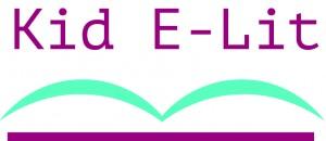 Kidelit logo